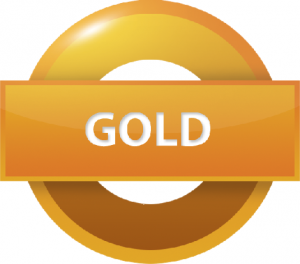 Content Management System Gold