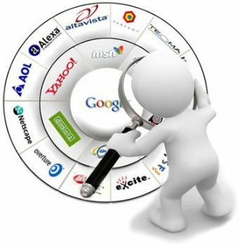 search engine optimisation Banbury