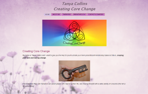 Creating Core Change